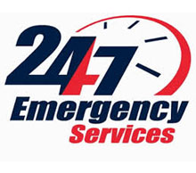 24/7 Locksmith Services in Pinellas Park, FL