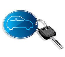 Car Locksmith Services in Pinellas Park, FL