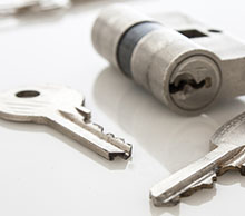 Commercial Locksmith Services in Pinellas Park, FL