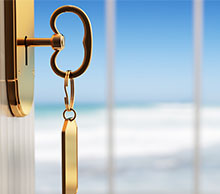 Residential Locksmith Services in Pinellas Park, FL
